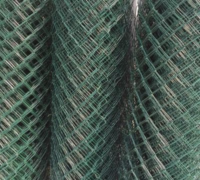 PVC fonatok